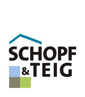 Schopf und Teig GmbH