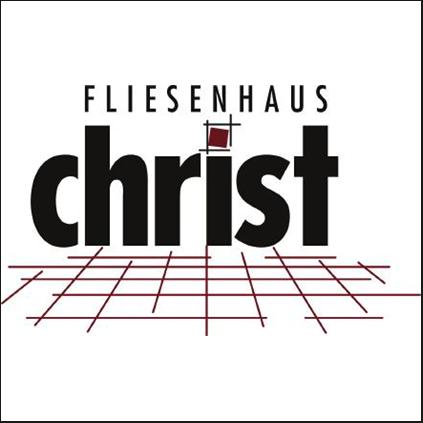 Schopf und Teig - Fliesenhaus Christ