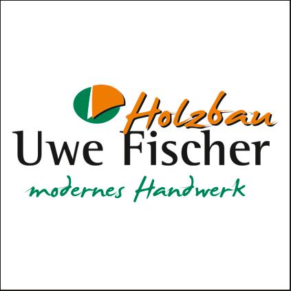 Schopf und Teig - Holzbau Uwe Fischer
