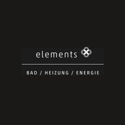 Schopf und Teig - Max Carl Elements