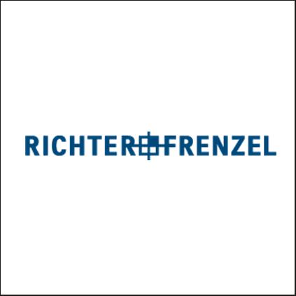 Schopf und Teig - Richter+Frenzel