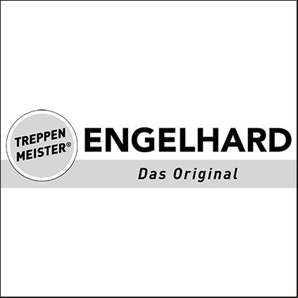 Schopf und Teig - Treppenmeister Engelhard