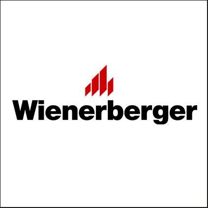 Schopf und Teig - Wienerberger