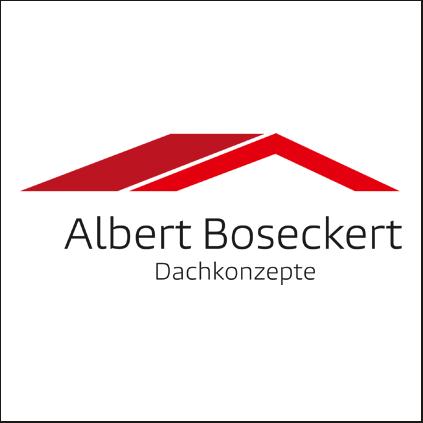 Albert Boseckert Dachkonzepte